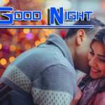 Latest Fresh Good Night Images Pics Download