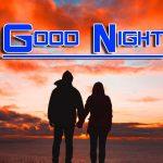 Free Fresh Good Night Images Wallpaper 2021