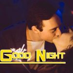 New Best Fresh Good Night Images Pics Download