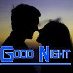 Fresh Good Night Images Wallpaper Free