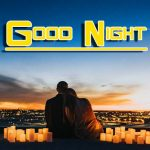 Fresh Good Night Images Pics Pictures Download