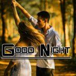 Fresh Good Night Images Pics Wallpaper 1080p