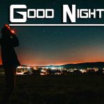 Fresh Good Night Images Pics Download Free