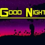 New Free Fresh Good Night Images Pics Download