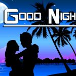 Fresh Good Night Images Pics Photo Download