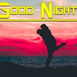 Fresh Good Night Images Wallpaper Download 2021