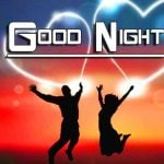 Fresh Good Night Images Photo Download