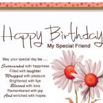 260+ Beautiful Happy Birthday Images [ Latest Collection ]