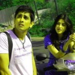 Friends Dp Images photo download