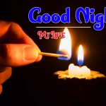 Friends Good Night Images pics for free hd
