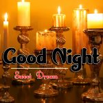 Friends Good Night Images wallpaper pics free hd