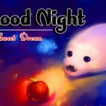 Friends Good Night Images photo download