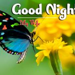 Friends Good Night Images pics photo