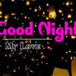 Friends Good Night Images pics free hd