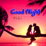 Friends Good Night Images pics photo pics photo download