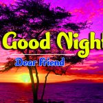 Friends Good Night Images pics photo download