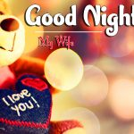 Friends Good Night Images pics photo for download