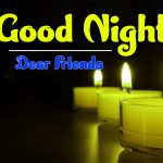 Friends Good Night Images photo pics for hd