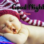 Friends Good Night Wallpaper