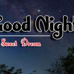 Friends Good Night Images photo