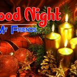 Friends Good Night Images photo pics free hd