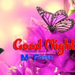 Friends Good Night Images pics for hd