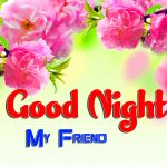 Friends Good Night Images photo pics download