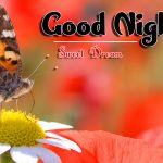 Friends Good Night Images photo pics hd