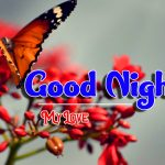 Friends Good Night Images pictures free hd
