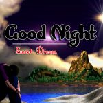 Friends Good Night Images pics download