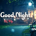 Friends Good Night Images photo pics