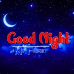 Friends Good Night Images photo pics photo