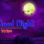 Friends Good Night Images pics