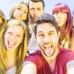 Friends Group Dp Whatsapp Images photo download