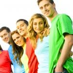 Friends Profile Images pics hd