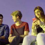 Friends Profile Images pics download