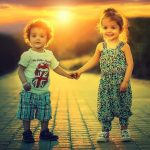 Friendship Whatsapp Dp Profile Images