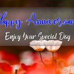 Full HD Free Happy Wedding Anniversary Images Download