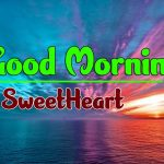 1589+ List Of Beautiful Free Good Morning Images Download