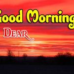 Full HD Good Morning Images pics free download