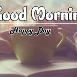 Full HD Good Morning Images pictures pics download