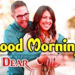 Full HD Good Morning Images photo free hd