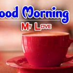 Full HD Good Morning Images pictures pics hd