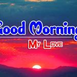 Full HD Good Morning Images photo pics hd