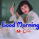 Full HD Good Morning Images wallpaper pics hd