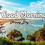 Full HD Good Morning Images