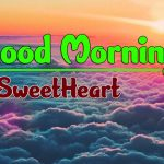 165+ Sweet Good Morning Images For Her Download