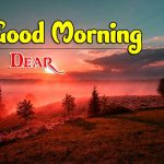 Full HD Good Morning Images photo for hd