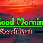 Full HD Good Morning Images photo wallpaper download
