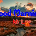 Full HD Good Morning Images pics photo download